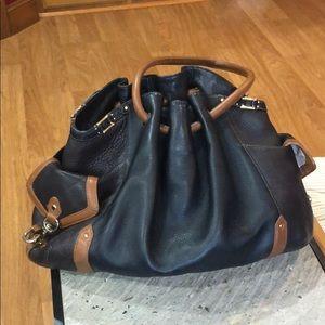 Cole Hahn handbag